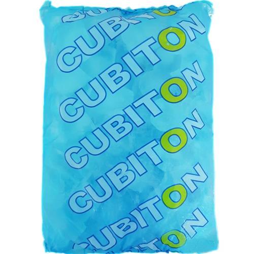 CUBITON 2 KG.